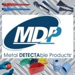 METAL DETECTABLE PRODUCTS