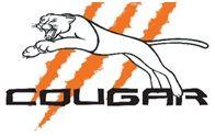 Cougar Footwear
