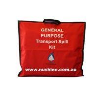 General Purpose Transport Spill Kit