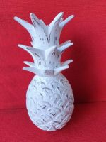 Pinapple - Large - white