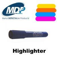 Highlighter Detecta-Lite