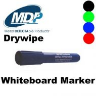 Whiteboard Marker