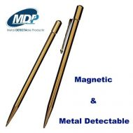 Magnetic Metal Pens