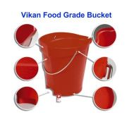 Vikan Hygiene Bucket