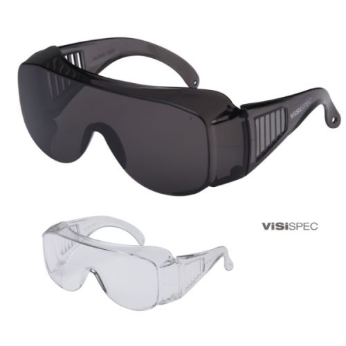 Visitor Safety Glasses