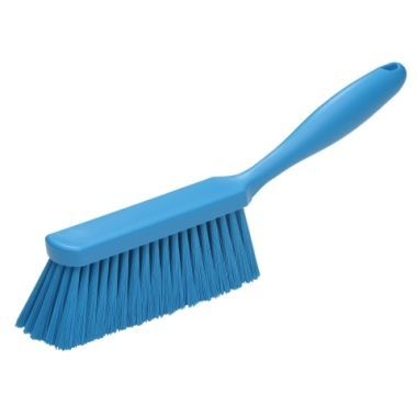 4586 Bakers Hand Brush Soft