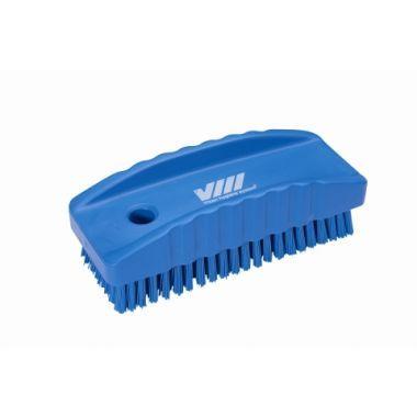 6440 Nail Brush