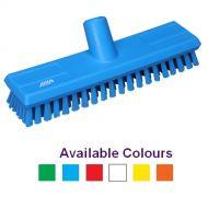 7041 Stiff scrubbing brush