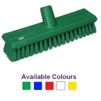 7043 Medium scrubbing brush