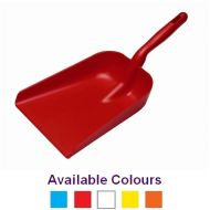 5672 large hand shovel