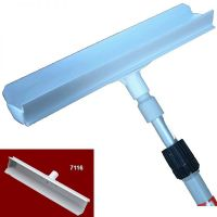 Ceiling Condensation Squeegee