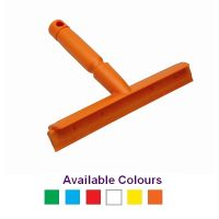 4769 Hand Squeegee Single Blade
