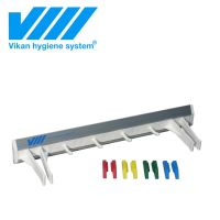 0605 Wall bracket system, 470mm