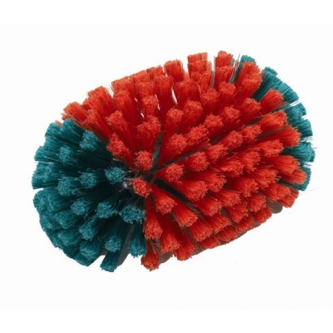 Large Waterfed Rim Brush